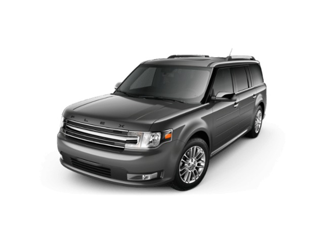 New Ford for sale 2019 Ford Flex SEL Crossover 2FMHK6C80KBA07660 in Yonkers, NY